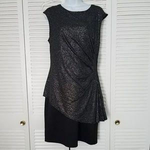 Dresses & Skirts - ⚘NEW LISTING BLACK DRESS